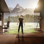 Как использовать виртуальную реальность в архитектуре?