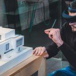 Использование виртуальной реальности в архитектуре в Харькове