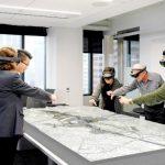 Как VR меняет настоящее и будущее архитектуры Украины