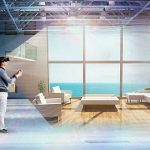 4 совета для приложений виртуальной реальности в архитектуре