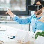 Технологии 3D-печати и виртуальной реальности, которые произведут революцию в архитектуре