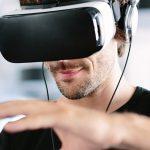 Виртуальный эффект плацебо — Лечение с помощью VR