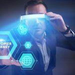 5 примеров VR презентаций для увеличения продаж