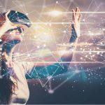 VR, AR и MR в Киеве и Харькове — бизнес-технологии, доступные сегодня