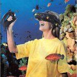 VR в CAD: как успехи?