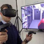 Влияет ли виртуальная реальность на дизайн продукта?