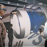 Как виртуальная реальность влияет на промышленный дизайн и инженерию в Харькове