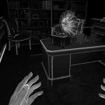 VR игра Blind — Психологический триллер «Слепой» для Vive, Oculus и PSVR