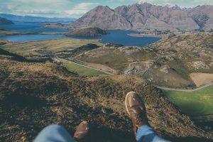 destination-newzealand-trip-01.jpg