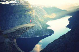 destination-scandinavia-blog-01.jpg