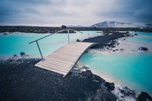 destination-scandinavia-blog-02.jpg
