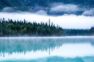 destination-scandinavia-sight-03.jpg