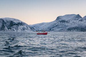 destination-scandinavia-sight-05.jpg