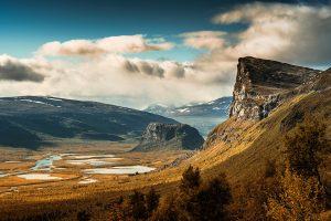 destination-scandinavia-trip-02.jpg