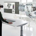 Производители рабочих станций в Украине видят новые возможности для приложений VR