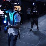 VR развлечения в Мюнхене (must visit)