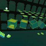 Игры VR для iOS и Android в виртуальной реальности