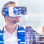Как виртуальная реальность и дополненная реальность могут разрушать предприятия в Харькове